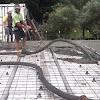 Concrete Pumping Melbourne