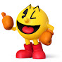 Pac Man World