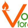 VFA Kenya