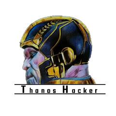 ThanosHacker
