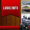 Lugoj Info