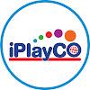 iPlayCO - Children's Play Equipment & Trampolines