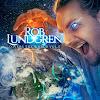 Rob Lundgren Live Vocals