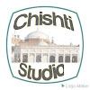 Chishti Studio