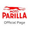 MOTO PARILLA Official