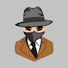 New Secret Counter Blox Codes! / Roblox / InfiniTube