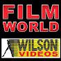 Film World