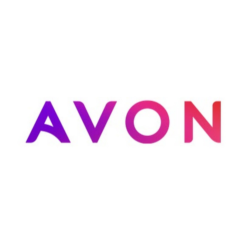 Avon South Africa Official