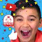 OK4 Kids TV (ok4-kids-tv)