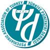 turkiyepsikiyatri