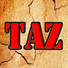 Taz Multimedia