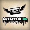 EntertainMe_NZ