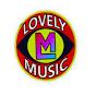 Lovely Music Pradeep
