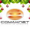 ComaxNet SAC