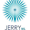 jerry ml