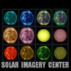 SIC   Solar Imagery Center