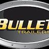 Bullet Trailers Australia
