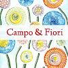 Campo & Fiori Store. Болеславская керамика