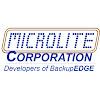 Microlite BackupEDGE
