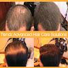 Trendz Hair Solutions