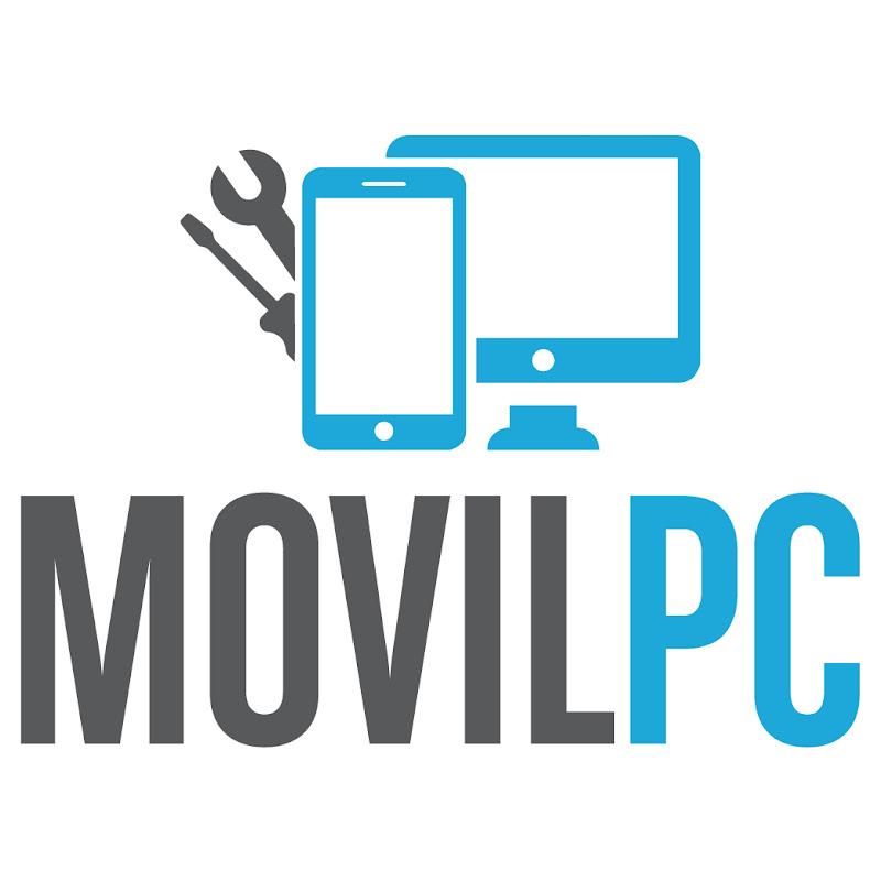 MovilPC