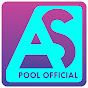 andys pool Official