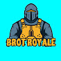 Bros Royale