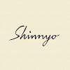 真如苑 インフォメーションShinnyo-en Information