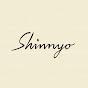 Info Shinnyoen