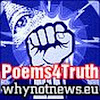 Poems4Truth
