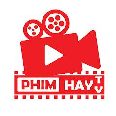 PhimHay TV Net Worth