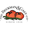 The Beckman & Gast Co. St. Henry