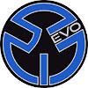 Media Records EVO