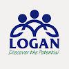 LOGAN Center