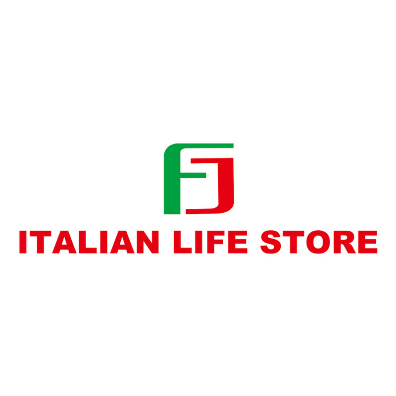 F.J. Italian Life Store
