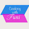 Cooking with Funi_Official Channel
