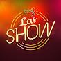 Las Show