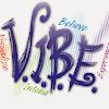 Raised Vibration
