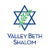 Valley Beth Shalom