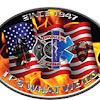 Corvallis Rural Fire Department