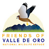 Friends of Valle de Oro National Wildlife Refuge