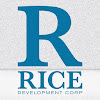 Rice Dev