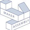 Maker Assembly