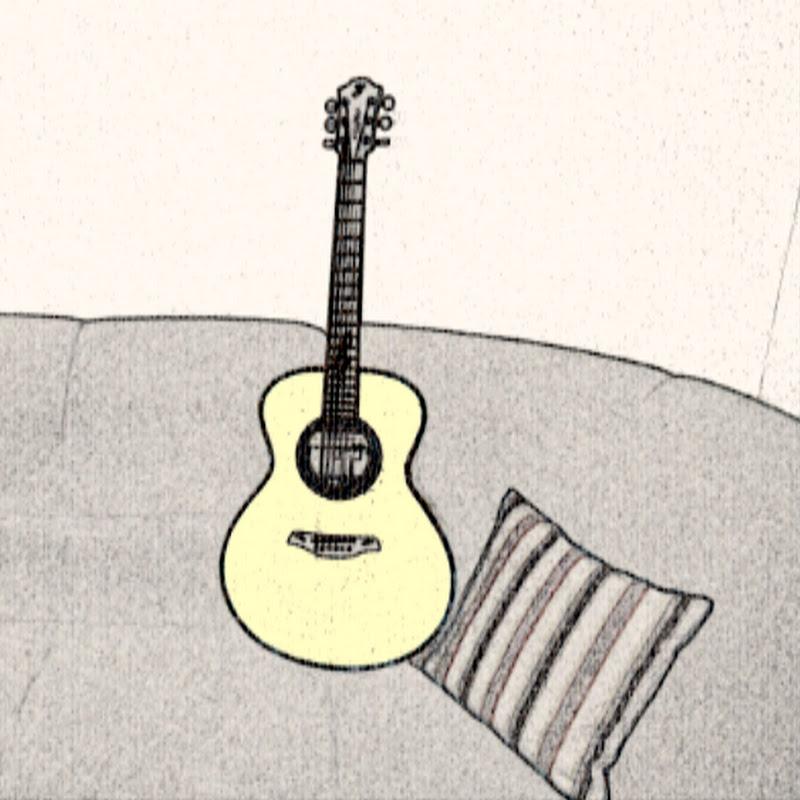 1MM1 Acoustic (1mm1-acoustic)