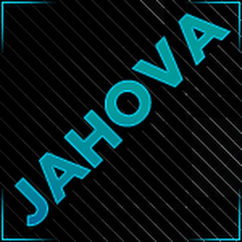ImJahova