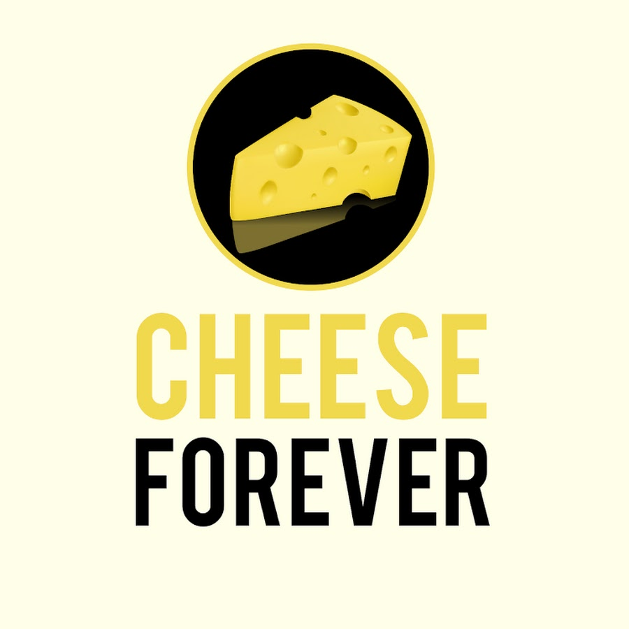 Cheese Forever - YouTube