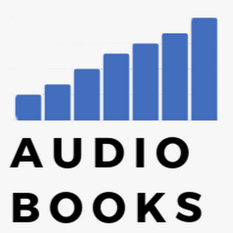 Free Audio Books (free-audio-books)