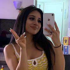 DaisyyMichelle YouTube channel avatar