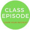 Class Episode