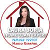 Laura Borja -Home Loan Expert